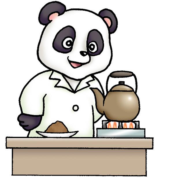 中医ダイエットで使う漢方薬